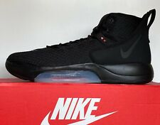 NIKE ZOOM RIZE MENS TRAINERS SNEAKERS SHOES UK 14 EUR 49.5 US 15