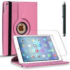 Funda para Ipad pro 9.7 Pulgadas Protectora Tablet Case Cover Estuche Carpeta