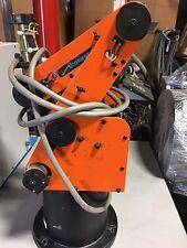 SCORBOT ER-4U ROBOTIC ARM ER III