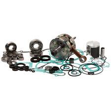 Complete Engine Rebuild Kit Fits Suzuki RM125 2001 2002 2003