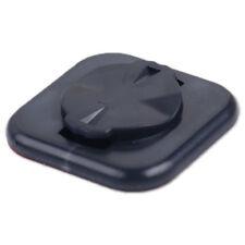 Fahrrad Phone Handy Halterung Aufkleber für Garmin Edge Computer Mount Holder