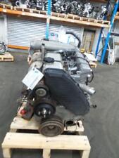 TOYOTA LANDCRUISER ENGINE 80 SERIES, DIESEL, 4.2, 1HZ, 05/90-12/94 90 91 92 93 9
