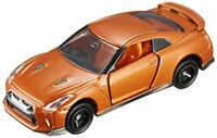 Tomica No. 23 Nissan GT-R (box)