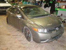 06 07 08 09 10 11 HONDA CIVIC ENGINE 1.8L ONLY 88K MILES