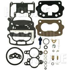 Carburetor Repair Kit Standard 504A