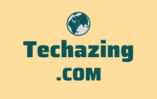 Techazing .com / NR Domain Auction / Web Technology, Online Support / Namesilo