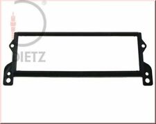 Dietz 16068 BMW MINI ab 08/2001 Radioblende