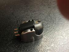 More details for goldring 2300 moving magnet mm cartridge