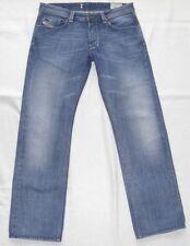 Hosengröße W32 Diesel Herren-Jeans in normaler Größe