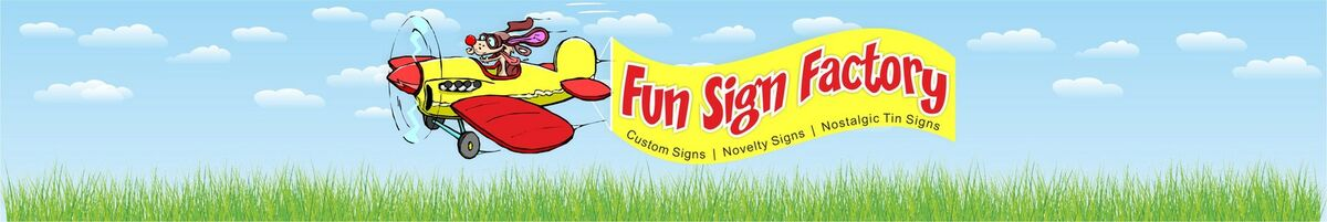 funsignfactory