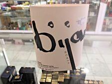Bijan, 30ml. eau de parfum.SP