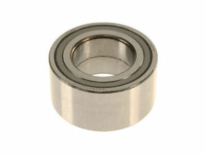 Front Wheel Bearing For 02-07 Suzuki Aerio TV87N6