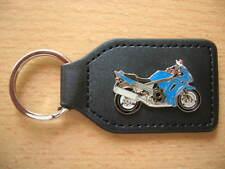 Schlüsselanhänger Suzuki GSX 1250 FA / GSX1250 FA blau Modell 2013 Art. 1191