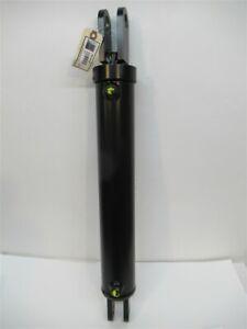 """Agco AG122394, 3"""" Hydraulic Cylinder"""