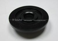 CD Disc Clamp Φ44×13 Fit For CD PRO M9 M12 CDM12 CDM9 CM205 CM206 drive