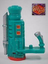Mighty Max - Skull Mountain - VTO Hover Pod - Accessory - Bluebird Toys