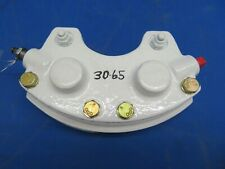 New listing Repaired Cleveland Brake Caliper Assy 30-65 Piper Pa-32Rt-300 Lance (1020-12)