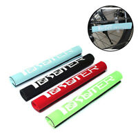 Bicycle Frame Chain Protector Mountain Bike Stay Protection Bike Accessories