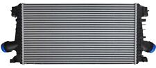 TYC 18076 INTERCOOLER FOR CHEVROLET MALIBU 2.0L Turbo 2013-2015 MODELS