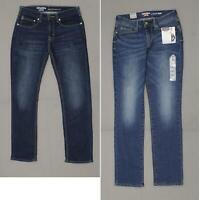 New Denizen from Levi's Women's Marissa Modern Slim Skinny Fit Jeans