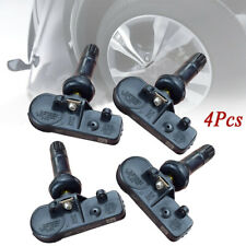 Set 4 pcs GM OEM TPMS Sensor-Tire Pressure Monitoring 13586335 For Chevy GMC US