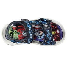 Character Sport Childrens Sandals size c10