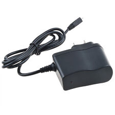 AC Adapter for Summer Infant 0229R 0229 MultiView Baby Monitor Parent Power Cord