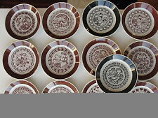 Decorative 1960-1979 Date Range Scandinavian Art Pottery