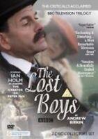 Nuovo The Lost Ragazzi DVD