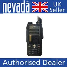 TYT MD-2017 dualband VHF/UHF DMR handheld transceiver - LOWER PRICE