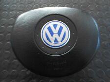 airbag volante volkswagen polo dal 2002,codice : 6Q0880201J