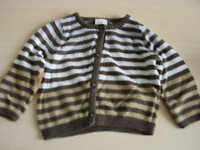 H&M Women's Jumpers & Cardigans (0-24 Months) for Boys
