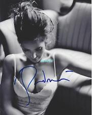 PADMA LAKSHMI REPRINT AUTOGRAPHED SIGNED 8X10 PICTURE PHOTO RP COLLECTIBLE