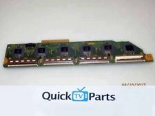 PANASONIC TH-42PX77U SD BOARD TXNSD1HNTU (TNPA4185)