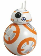 New Metacolle METAL FIGURE COLLECTION Star Wars BB-8 TAKARA TOMY From Japan