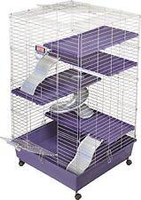 Kaytee Ferret Home Plus Small Pet Habitat