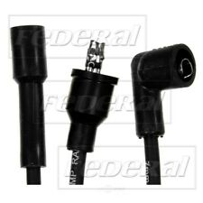 Spark Plug Wire Set Federal Parts 2801