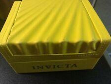 Подарочная коробка (мульти)