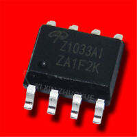 5PCS RT8288AZSP IC REG BUCK SYNC J 4A 8SOP 8288 RT8288