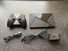 Nvidia Shield HDMI Android TV Top 16GB Media Player