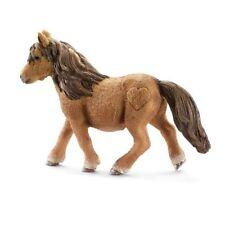 Figurines et statues jouets d'animal et dinosaure Schleich en emballage d'origine scellé animaux de la ferme