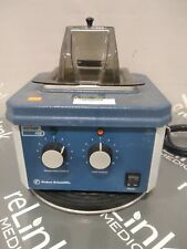 Fisher Scientific Isotemp 102 Heated Water Bath