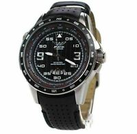 AVIATOR F-SERIES AVW7770G84 Orologi da Polso Orologio Uomo Aviator Watch IT