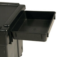 TF Gear New Side-Tray for Seat-Box