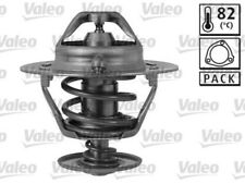VALEO Thermostat für Kühlmittel / Kühlerthermostat 820193