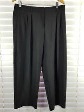 Max Mara Pants for Women