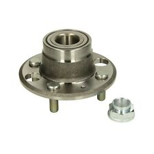 WHEEL HUB REAR AXLE HONDA CIVIC V Hatchback (EG) 1.6 16V Vtec (EG5) SNR R174.16