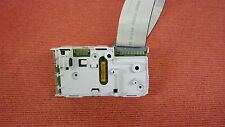 GENUINE MIELE ELECTRONIC UNIT EDPW122 PT: 4648111