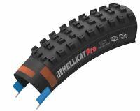 Kenda Hellkat Pro RSR Gravity Tyre - Rigid