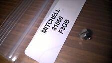 Mitchell 206 S 300 A APPLICATIONS ci-dessous 810 A 900,3360,4420 Etc Ligne Guide Vis
